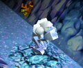 HP Ice Monster.png