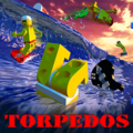 Jukebox Torpedos.png
