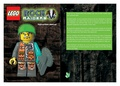 LEGO Rock Raiders Instruction Manual (IB2G-ROC3).pdf