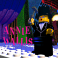 Jukebox Annie Wallis.png